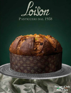 loison-cover-cropped-page-01.jpg